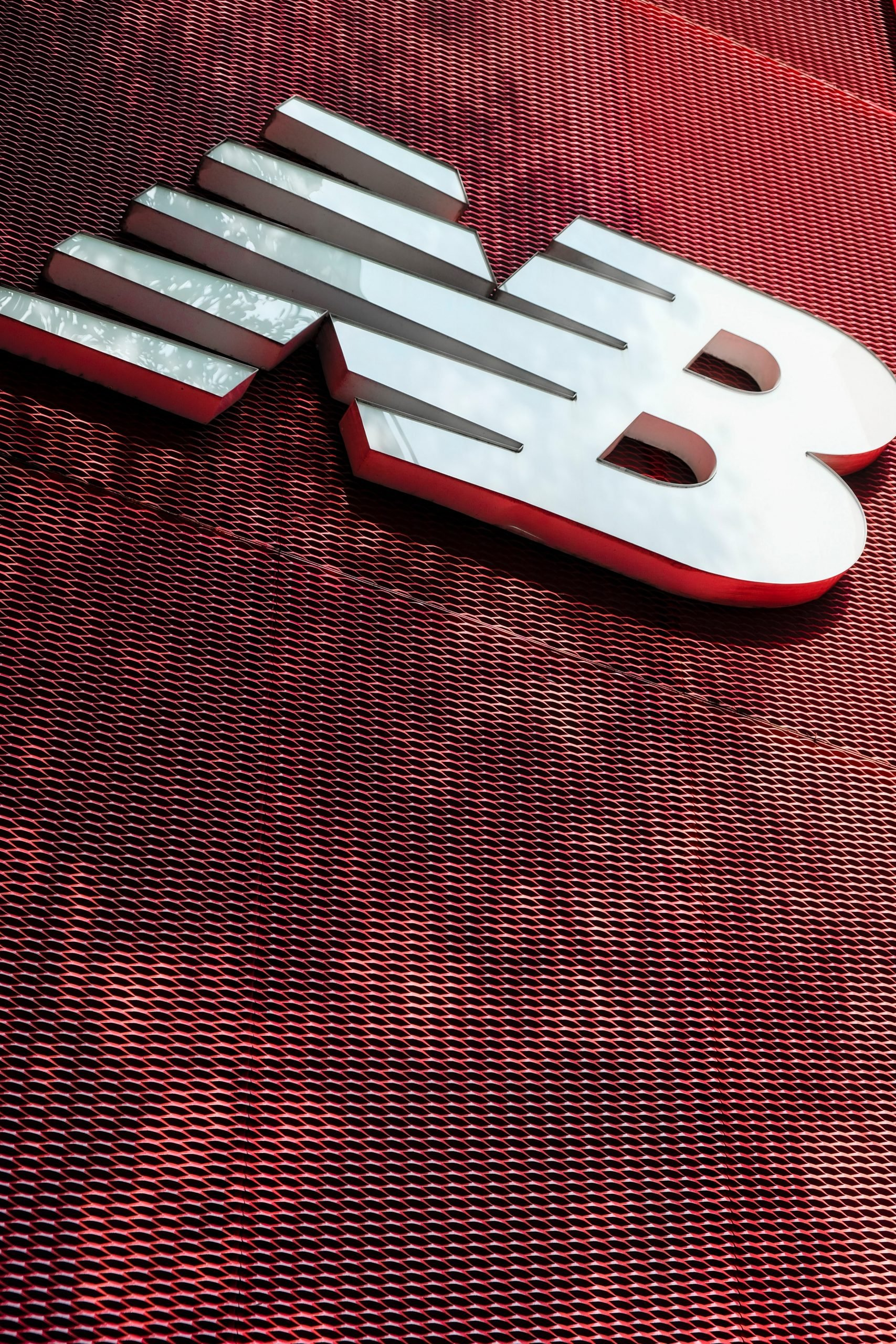 New Balance Beats Chinese Company In 4-Year Long Dispute