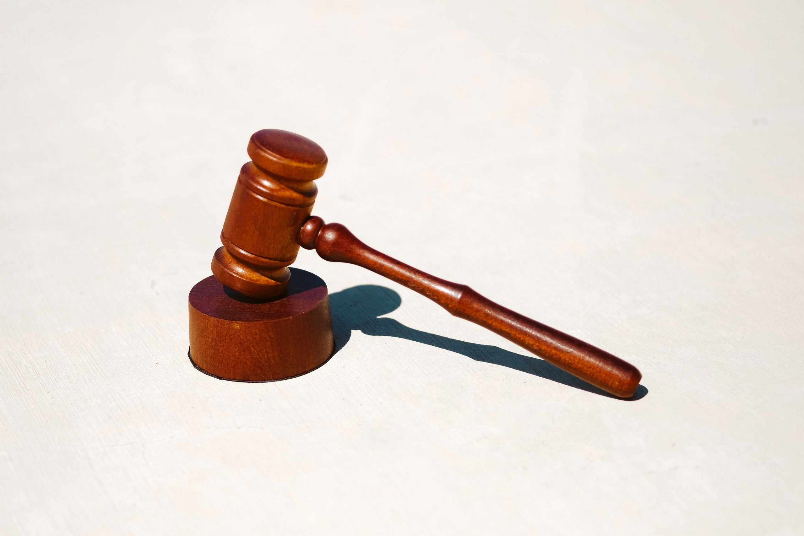Is Someone Infringing Upon Your Trademark? Three Ways to Respond